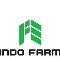 INDO FARM Equipment Limited