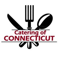 Catering of Connecticut