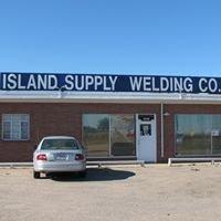 Island Supply Welding Co.