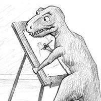Mike T. Cherry Pencil Portraits & Illustrations