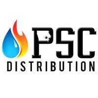 PSC Distribution
