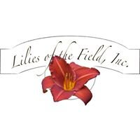 Lilies of the Field, Inc.