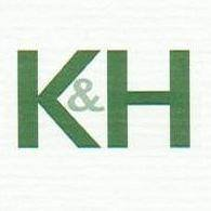 K & H Groundworks Ltd