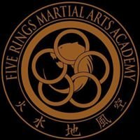 Five Rings Martial Arts Academy