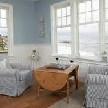 Low Country Home Staging & Interior Design