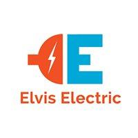 Elvis Electric llc