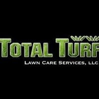 Total Turf Lawn Care Services LLC