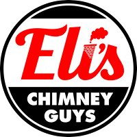 Eli's Chimney Guys
