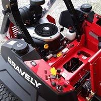 Ralph's Small Engine