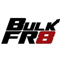 Bulk FR8