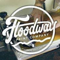 Floodway Print Company