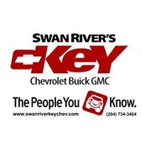Swan River's Key Chevrolet Buick GMC Inc.