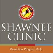Absentee Shawnee Tribal Health Shawnee Clinic