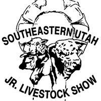 South Eastern Junior Livestock Show