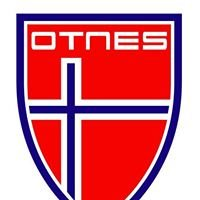 Otnes USA LLC, Skis and Apparel