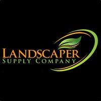 Landscaper Supply Company