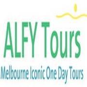 Alfy Tours