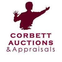 Corbett Auctions & Appraisals, Inc.