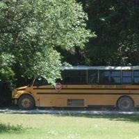 Trenton Middle High School