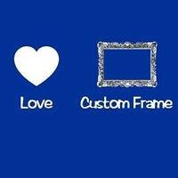 Wallingford Frame N' Art LLC.