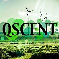 Qscent