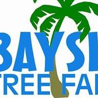 Bayside Tree Farms, Inc.