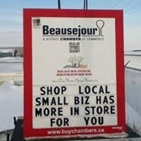 Beausejour & District Chamber of Commerce