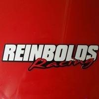 Reinbold's Sales & Service