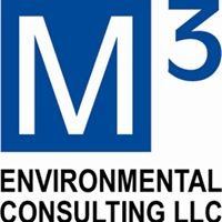 M3 Environmental Consulting, LLC