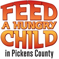 Feed A Hungry Child PC, Inc.