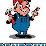 Sandrini Construction & Remodeling Inc.