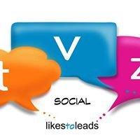TVZ Social