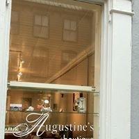 Augustine's Boutique