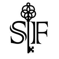 Scott L. Slade: Slade Financial An Independant Firm