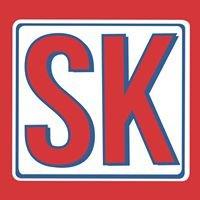 SK Exteriors