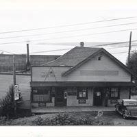 Marine Inn