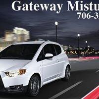 Gateway Mitsubishi