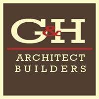 G&H Architect Builders
