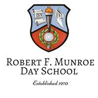 Robert F. Munroe Day School