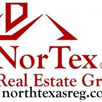 North Texas Real Estate Group
