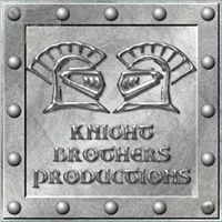 Knight Brothers Productions, Inc.