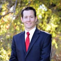 Aspen Insurance North, Matthew Hiddle