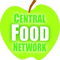 Central Food Network
