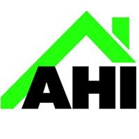 Axiom Home Inspections