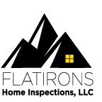 Flatirons Home Inspections