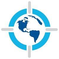 DLR Global Ventures, LLC