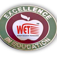Winsoft Education Technologies