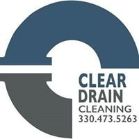 Clear Drain Cleaning