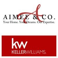 Aimee & Co.