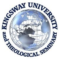 Kingsway University Iowa - Deutschland